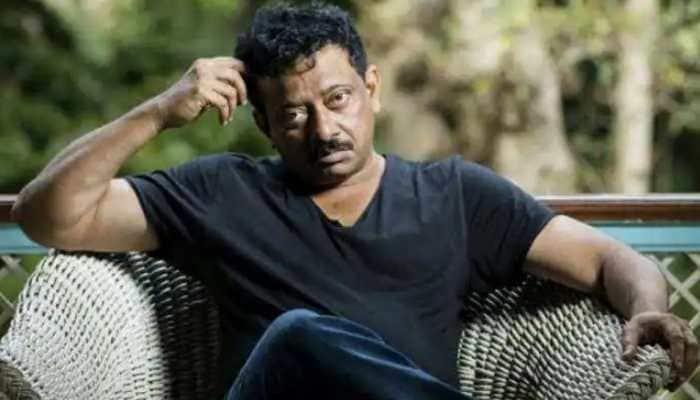 Dawood Ibrahim had vision to make his gang into company: Ram Gopal Varma on his latest release D Company
