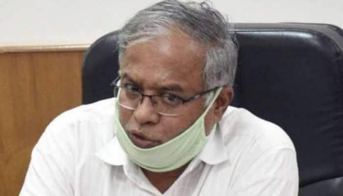 'Won't cancel Class 10 and Class 12 exams,' says Karnataka Education Minister