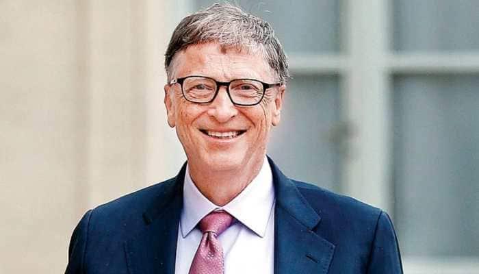 Microsoft investigated Bill Gates' involvement with employee