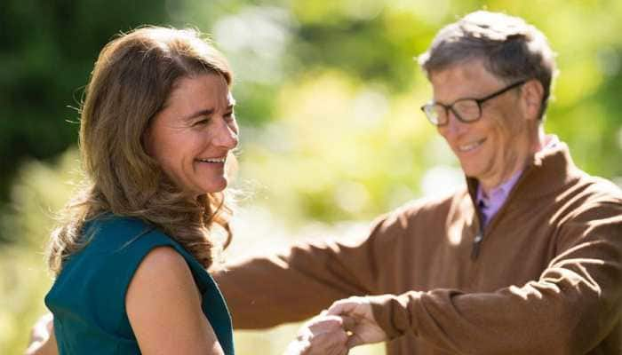 Melinda French Gates was unhappy about Bill Gates and sexual offender Jeffrey Epstein's connection? All you need to know