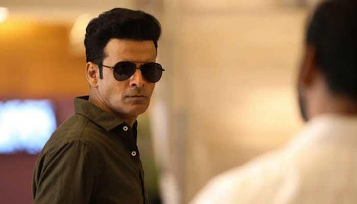 Manoj Bajpayee's 'The Family Man Season 2' trailer: Here's when Srikant Tiwari will be back!