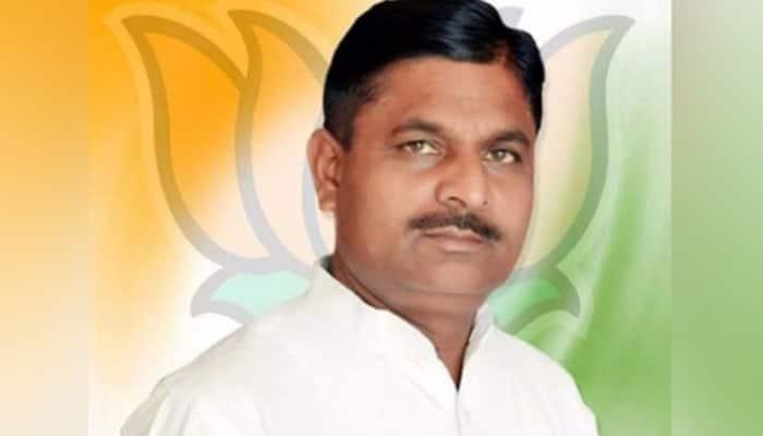 UP minister Vijay Kashyap dies of COVID-19, PM Narendra Modi, CM Yogi Adityanath express grief