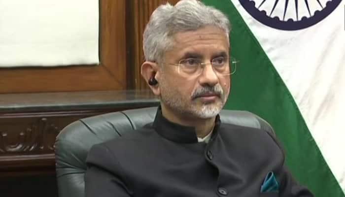 Delhi CM Does Not Speak for India, clarifies Centre as Singapore refutes Kejriwal's Covid variant remark