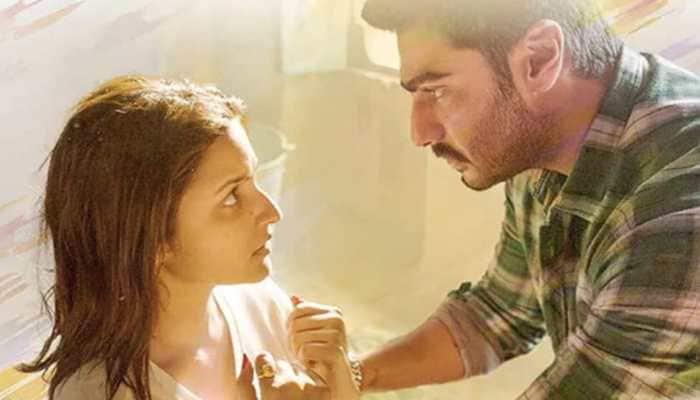 Arjun Kapoor-Parineeti Chopra's 'Sandeep Aur Pinky Faraar' digital premiere on Amazon Prime Video
