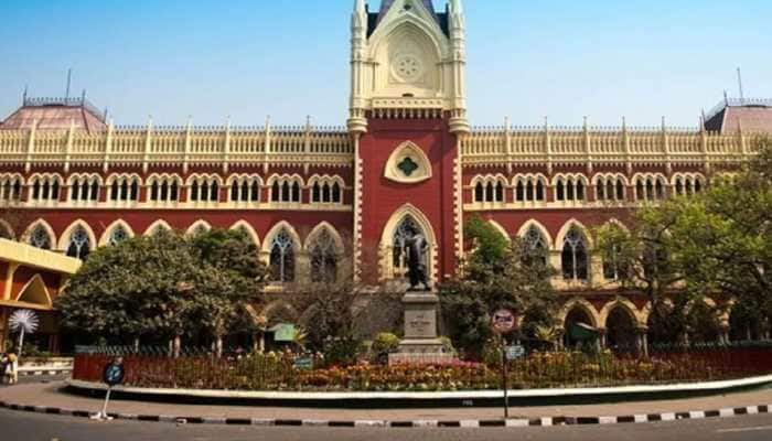 Narada bribery case: Calcutta High Court orders house arrest of four TMC leaders, refers matter to larger bench