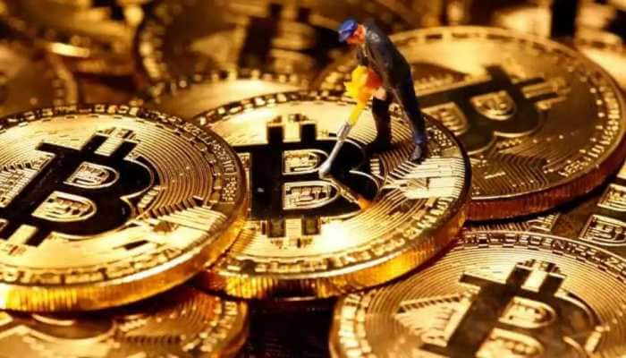 Explained: What is Bitcoin and why its price has been falling?