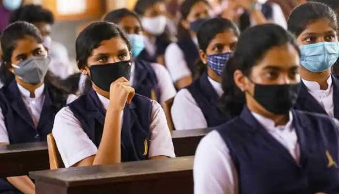 CBSE, ICSE Class 12th Board Exams 2021: Centre to take call on pending examination today, Rajnath Singh to chair high-level meeting
