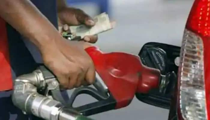 Petrol price nears Rs 100 in Mumbai, diesel touches record highs, check rates in your city
