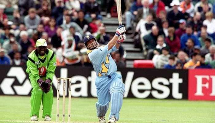 This Day That Year: Sachin Tendulkar played 140-run knock against Kenya in 1999 World Cup – WATCH