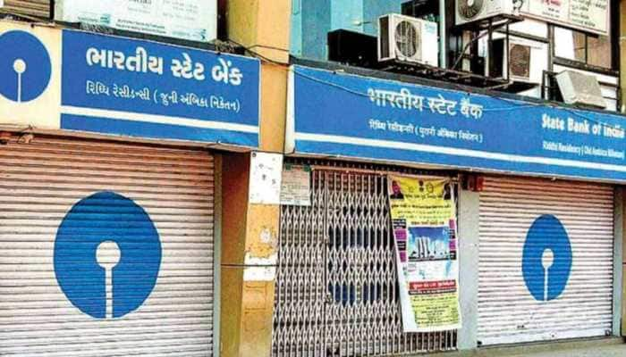 Alert! Banks to shut down for 3 days in May's last week: Check full list here