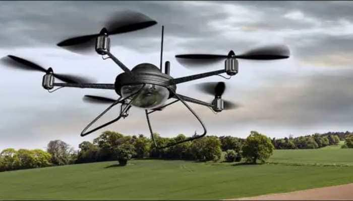 Coal India delays Drone deployment due to COVID-19 pandemic