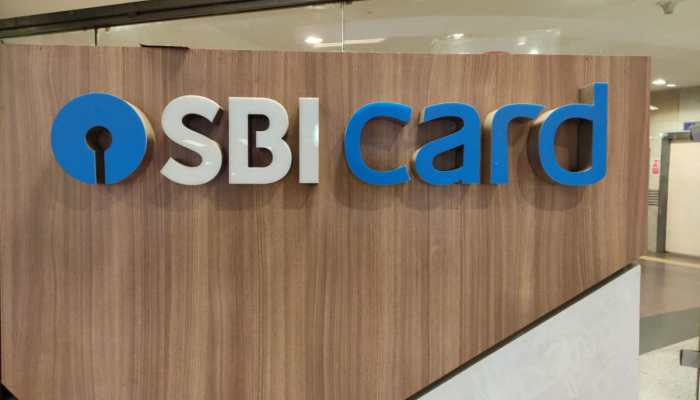 SBI Card puts THIS mechanism in place for COVID stress relief