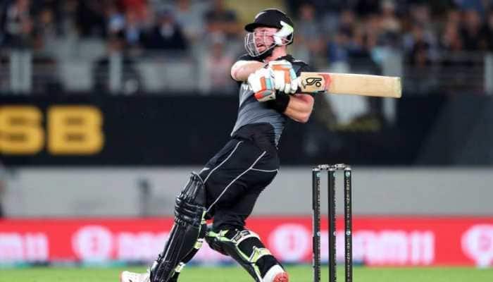 IPL 2021: THIS KKR batsman breaks down as he recalls COVID-19 ordeal in India