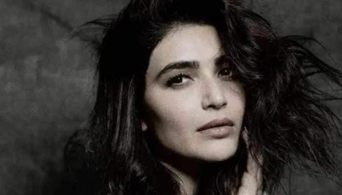 Karishma Tanna opens up on unfair treatment to TV stars, says 'we work for longer hours than film actors'