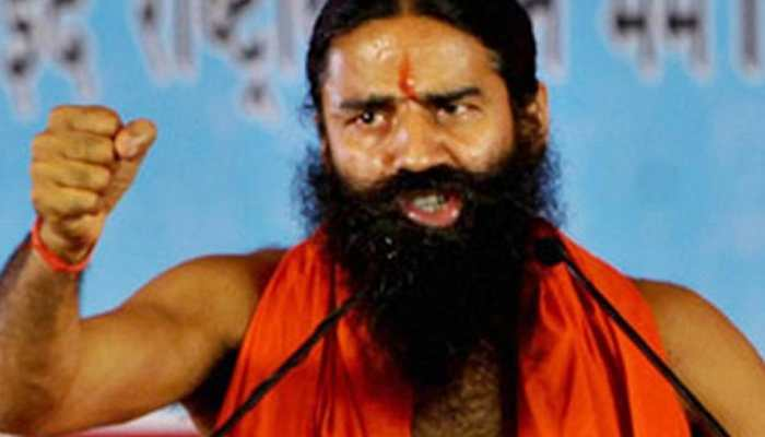 IMA Uttarakhand demands strict action against Baba Ramdev over controversial remarks on allopathy