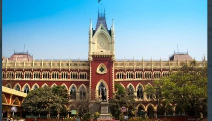 Narada sting case: Five-judge bench of Calcutta High Court to hear matter today