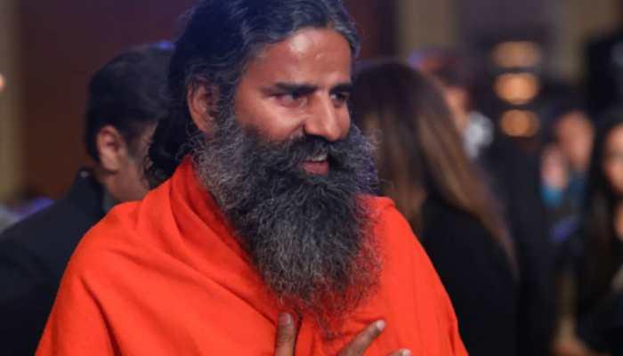 Ramdev is a master of yoga but lacks gravitas of a yogi: Bihar BJP chief slams yoga guru for his allopathy remarks