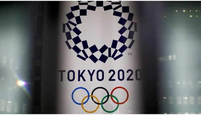 White House extends trusts in Japan to prioritise public health safety at Olympics amid COVID-19