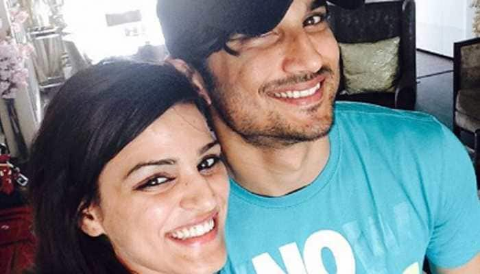 Going on solitary retreat in June with no internet or call service: Sushant Singh Rajput's sister Shweta Singh Kirti ahead of his first death anniversary