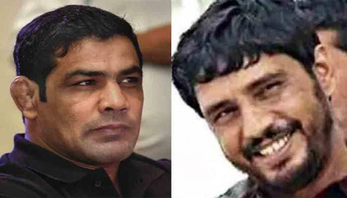 Who is Kala Jatheri and why is he after Olympian Sushil Kumar