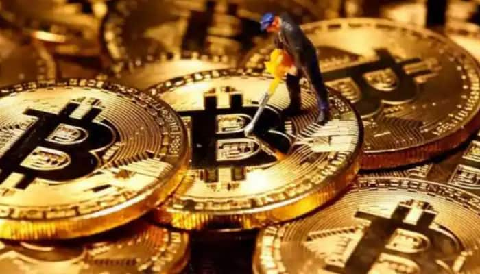 bitcoin în zee news)