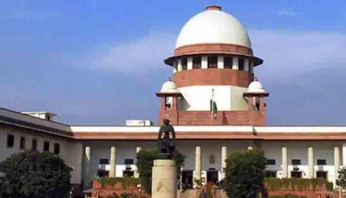 CBSE board exams 2021: Supreme Court adjourns plea seeking cancellation of Class 12 exams for May 31