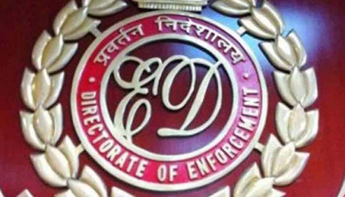 Mumbai: Enforcement Directorate arrests Yusuf Lakdawala in money laundering case