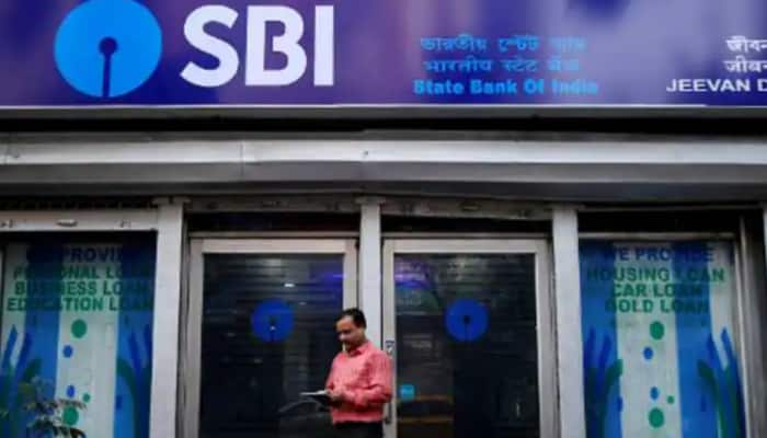 Good news for SBI customers! Cash withdrawal rules changed, check here