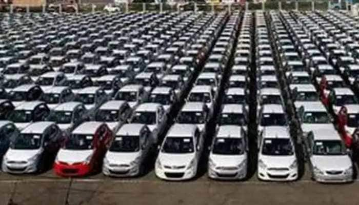 Automakers in India take digital route to push sales amid COVID-19 pandemic