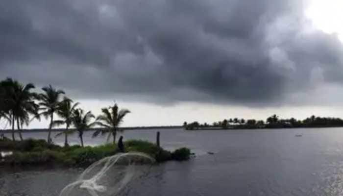 IMD predicts Southwest Monsoon likely to reach Goa by June 5