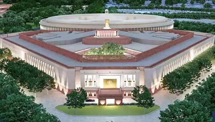 Central Vista 'project of national importance': Delhi High Court dismisses plea to halt its construction