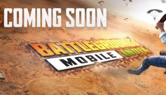 Battlegrounds Mobile India to launch in India soon; check the features and details on size of game