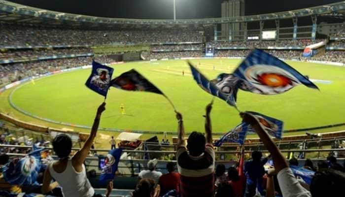 IPL 2021 in UAE: Good news! Fans likely to be allowed in stadium by UAE government