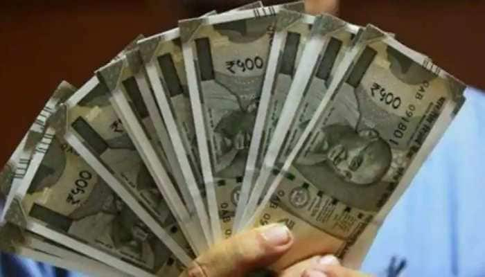 Now EPFO members can withdraw more money mentioning COVID-19
