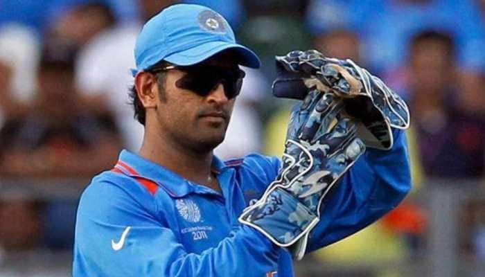 'Any tips sir': MS Dhoni's sarcastic reply to a Twitter user goes viral – check out