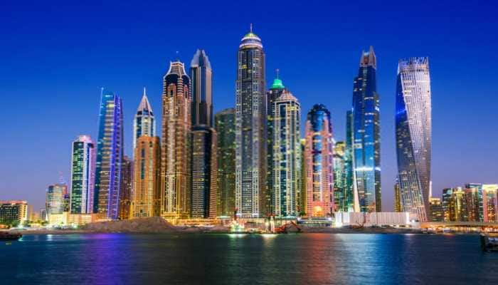 Tips before buying real estate overseas