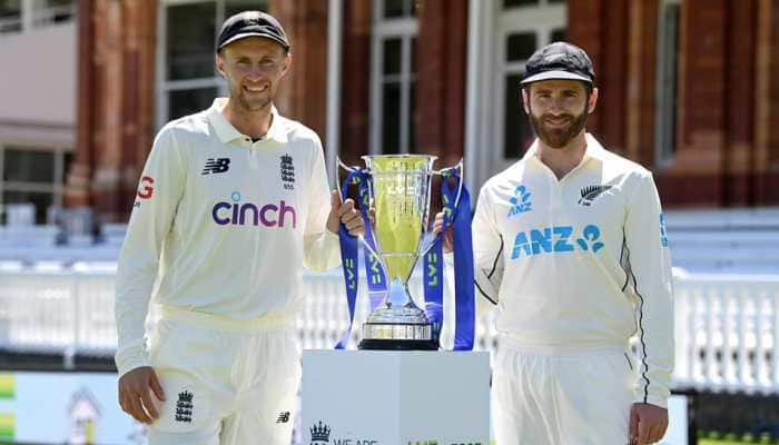 England vs New Zealand 1st Test Live Streaming: Playing XIs, TV channels, match timings IST and key details