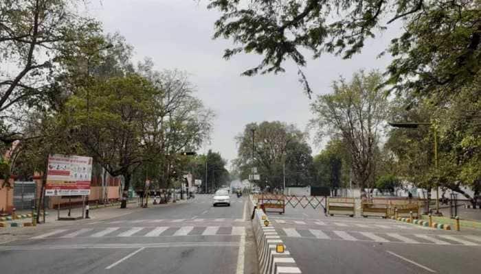 Karnataka lockdown extended for 7 more days till June 14 to break COVID-19 chain
