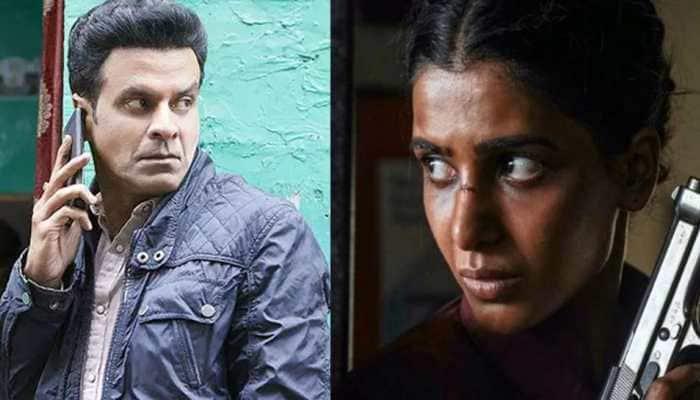 The Family Man Season 2 review: Manoj Bajpayee vs Samantha Akkineni is a win-win show for fans!