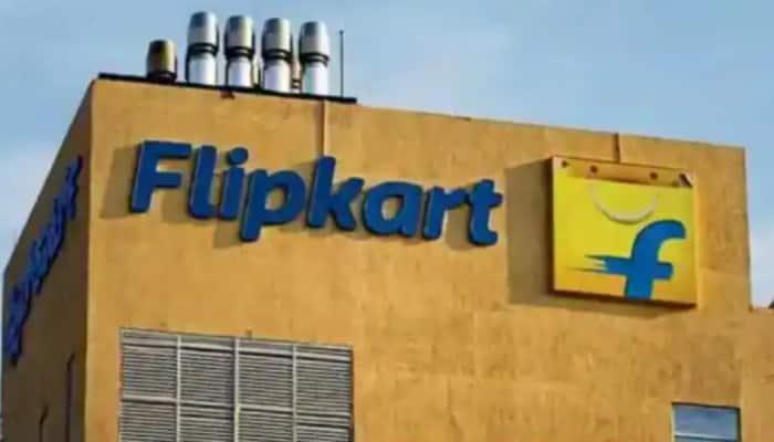 Flipkart may get $500-600 million from THIS returning investor: Report
