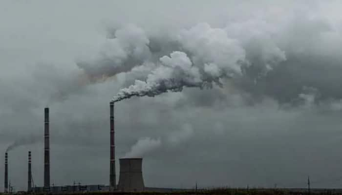 COVID-19's silver lining! Carbon emission by India's tech outsourcing industry dips 85%
