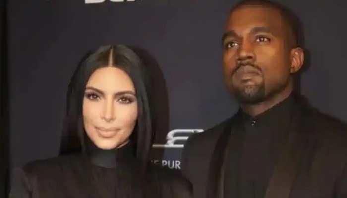 Kim Kardashian says she feels like a failure after marriage with Kanye West ended