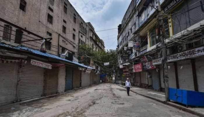 Himachal Pradesh extends corona curfew till June 14, check guidelines here  | India News | Zee News