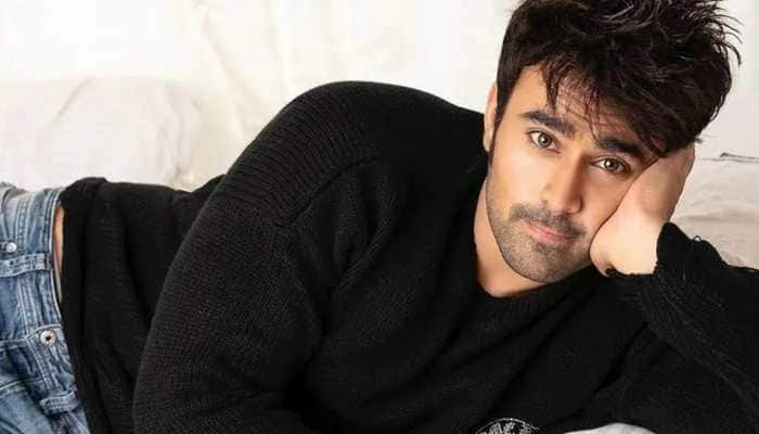 Who is Pearl V Puri and why is he in news?