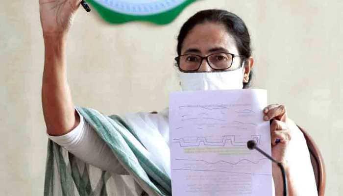 West Bengal cancels Madhyamik class 10, Uchha Madhyamik class 12 board exams 2021