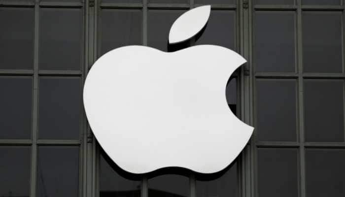 Apple opens its video conferencing software to Windows, Android