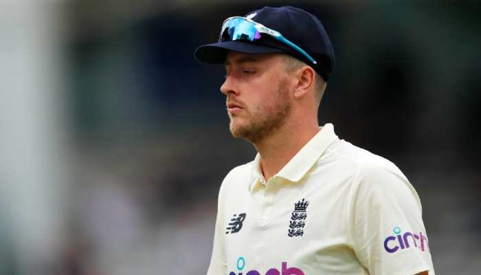 England vs NZ Tests: Now UK PM Boris Johnson weighs in on Ollie Robinson suspension, says THIS