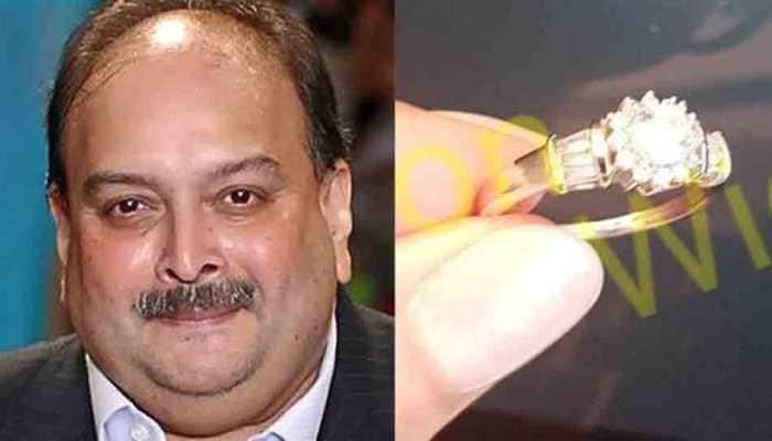 Exclusive: Mehul Choksi introduced himself as Raj, gifted 'fake' diamond rings, says Barbara Jarabica