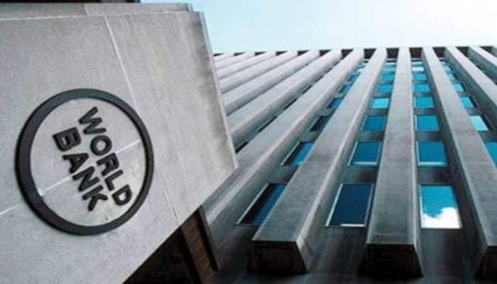 Global economy expected to expand 5.6 per cent in 2021, says World Bank