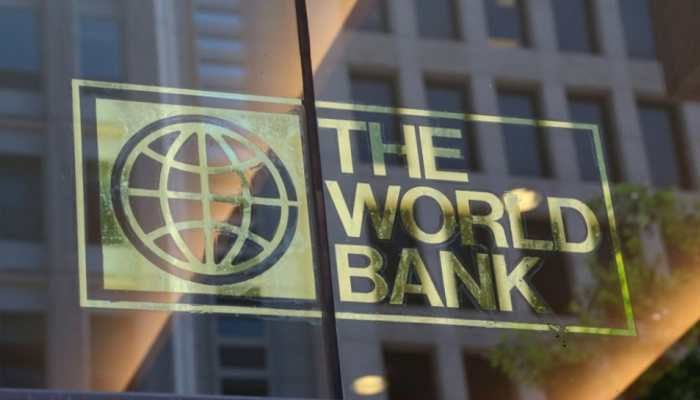 World Bank projects India to grow at 8.3 per cent in 2021